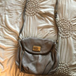 Marc Jacobs Crossbody/Satchel